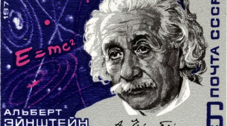 В последнее время довольно часто вижу в сети различные цитаты великого физика и математика Альберта Эйнштейна, из которых следует, что он был человеком религиозным и веровал в Бога. Этот факт, по мысли цитирующих его верующих людей, должен укрепить позиции религии за счет авторитета знаменитого ученого.