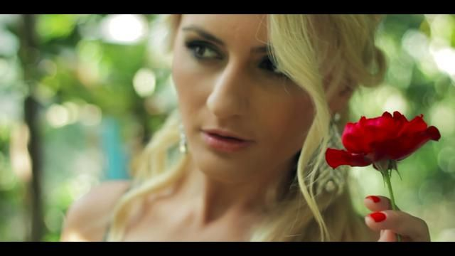 """Making Of Piera Lingerie - """"Spring/Summer Collection 2012"""""""