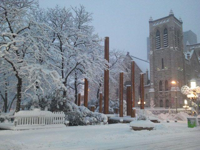 Minneapolis, Minnesota University of Minnesota, Twin Cities