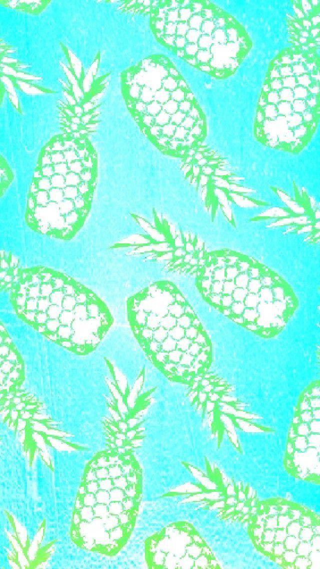 iPhone home screen wallpaper Wallpaper iphone summer