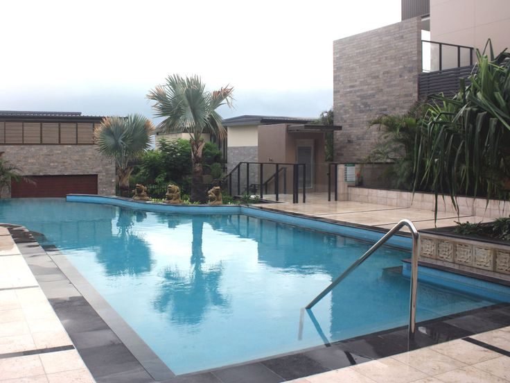 Basalt Pool Coping : Best images about pool deck on pinterest