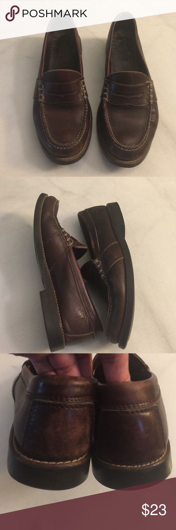 Polo sport Ralph Lauren leather shoes Pre own no trade no LOWBALLS & half price offers will not be accepted. Leather upper polo sport Ralph Lauren Shoes