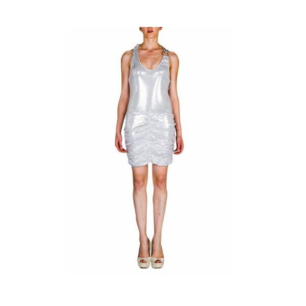 Product : VIRGIN ONLY Women's Slim Fit Bodycon Mini Dress (White Sequins) Special Deal : 55% OFF + Free Shipping For Review Price : $8 Join as a sellerhttps://www.bestonereview.com/seller/info Join as a reviewerhttps://www.bestonereview.com/reviewer/info https://www.bestonereview.com/business/316 #BestOneReview #amazonreviews #amazondeals #amazon #amazonia #reviewer #review #customerreview #amazonfashion #deals #sale #womensfashion #AmazonCoupons #AmazonCouponCode #AmazonOffer…