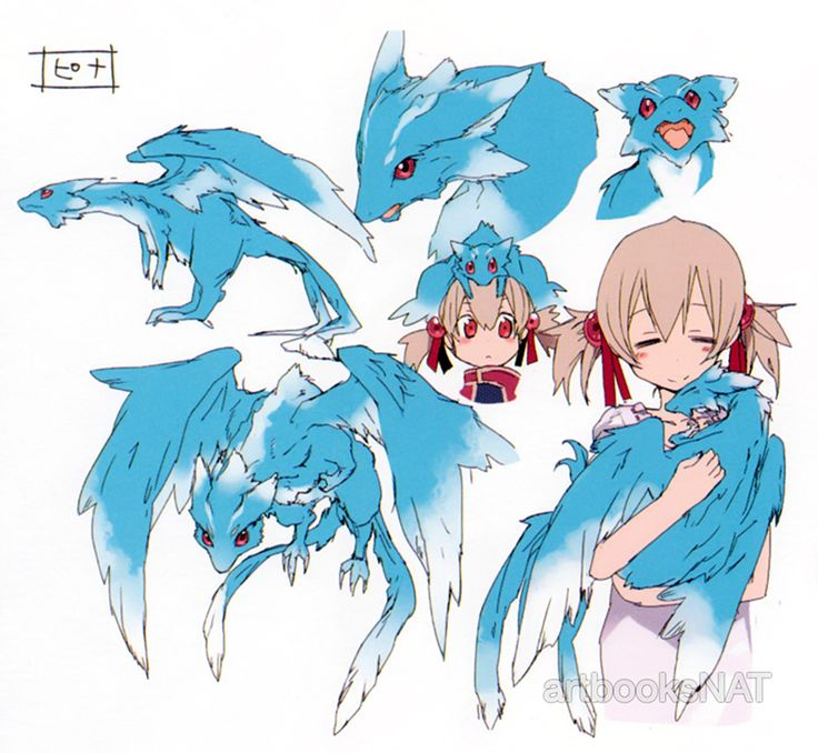 Pina Design 130 best sao images on character design and
