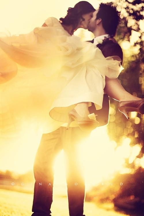 fall wedding | Tumblr