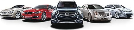 Cheap Rent a Car Service in UAE, Dubai Marina MYK Works Closely With You to Provide the Best Car Rental Service. Huge Variety of Cars available for rent. We make sure everything we do honors that connection from our commitment to the best quality customer service.