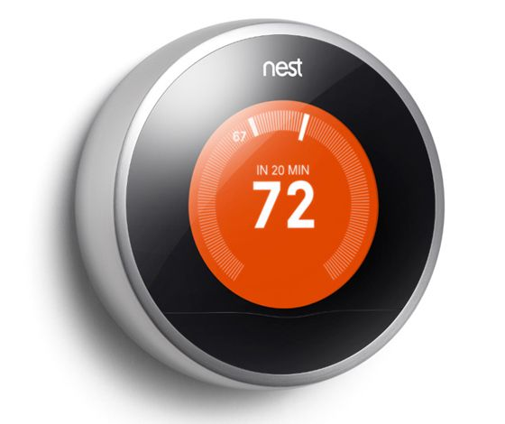 I need to get another Nest Thermostat to replace my