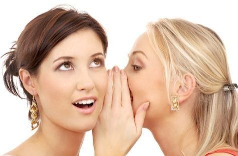 Top 10 fertility myths