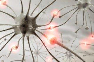 Nerve Damage Symptoms