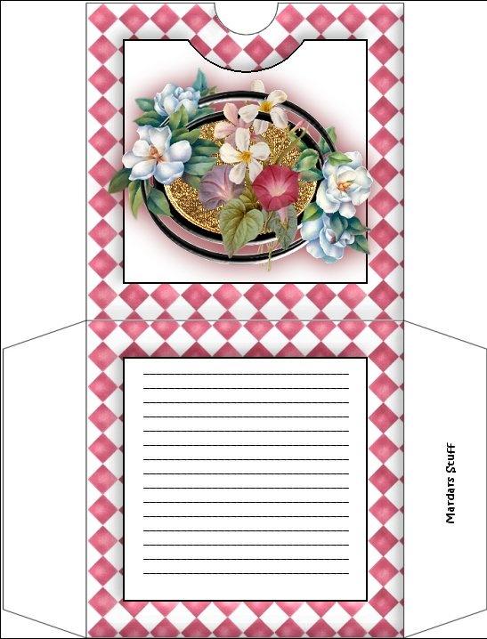 Напечатать открытки онлайн поштучно