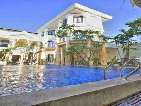 Hotel Next Tuban Bali, hotel bintang 3, harga promo mulai Rp 250.000 nett, termasuk sarapan pagi. Kunjungi http://www.fastatour.com/hotel-next-tuban-bali.html