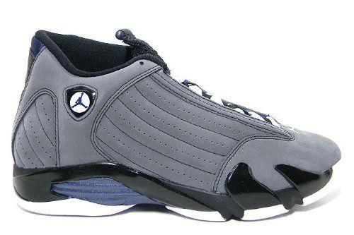 Buy Cheap Nike Air Jordan 14