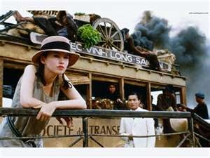 L'Amant (The Lover) Marguerite Duras