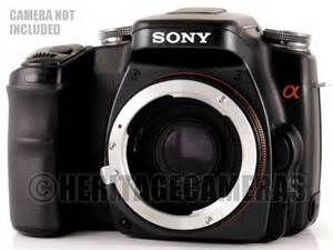 Search Konica minolta camera sony. Views 12598.