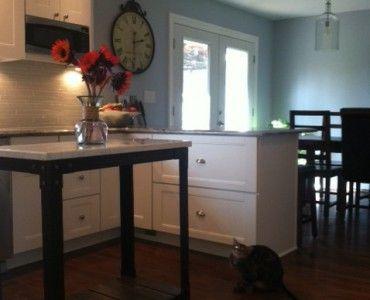 Kitchen Designs For Split Level Homes Part 82