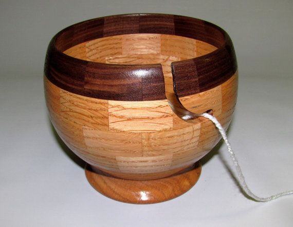 17 Best Images About Turned Wooden Bowls On Pinterest
