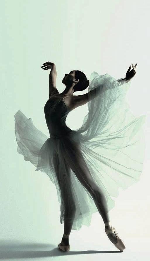 EllenZee, ballerina, ballet, dancer, female, woman, gracious, graceful, yndefuld, beauty, movement, beautiful, photograph, photo