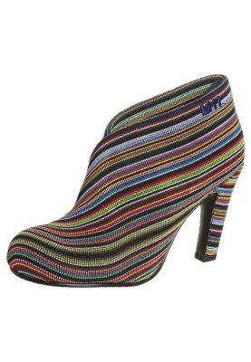 United Nude FOLD HI - Ankle boots - multicoloured - Zalando.co.uk