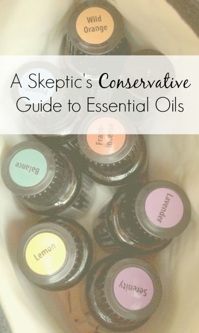 Before you try that essential oils DIY pin, check out this essential oils for beginners guide. This will walk you through all of the basics from a skeptics point of view. Also, Ronald Reagan and Beyonce will be joining us.   doterra   young living   essential oils recipes
