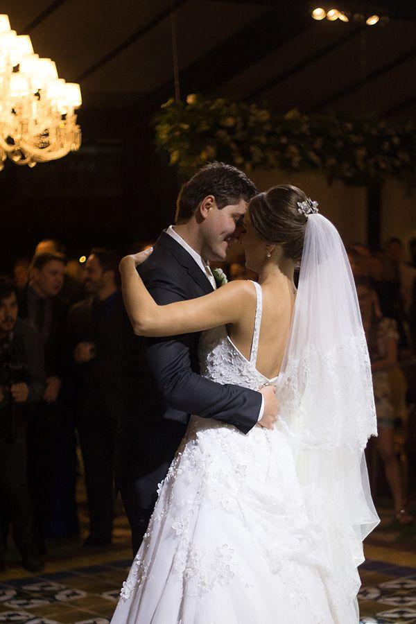 Casamento em Goiás: Natassya Otoni   Thúlio Romanelli - Constance Zahn | Casamentos