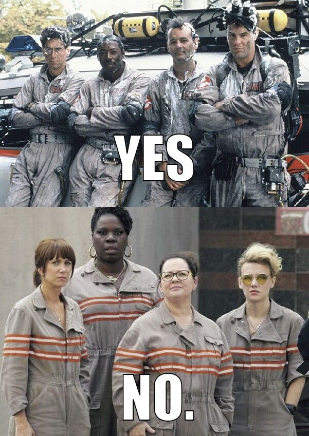 I know who I'm gonna call #ghostbusters #therealghostbusters #movie