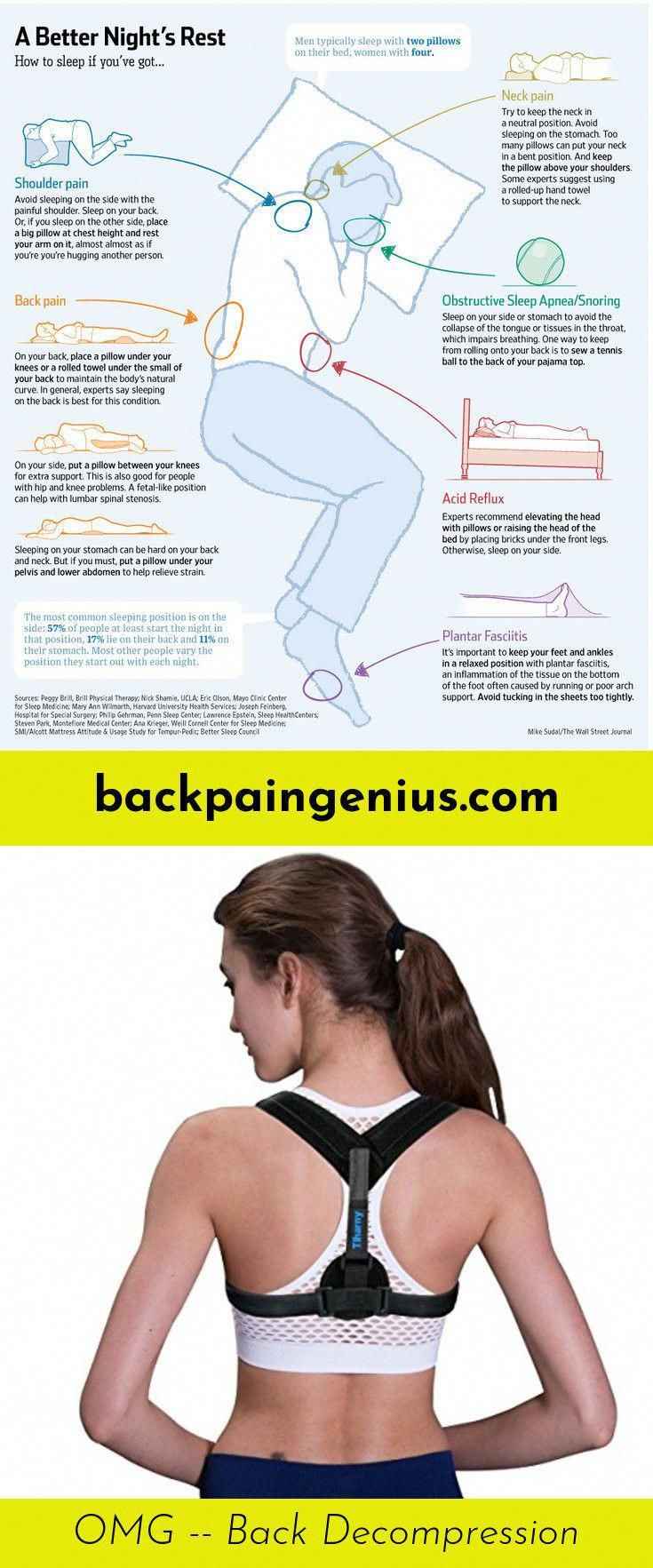 Pin On Not Just A Pain In The Neck