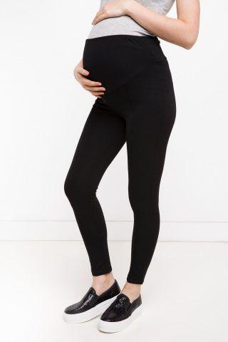 Haftanın Markası: DeFacto – Hamile Kıyafetleri bir harika