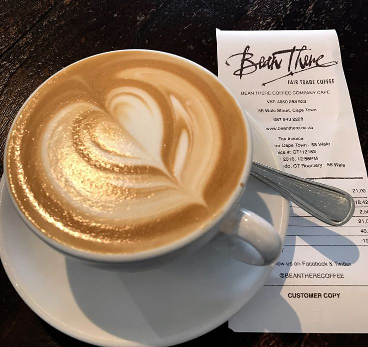 coffee-bean-there-cape-town-south-africa