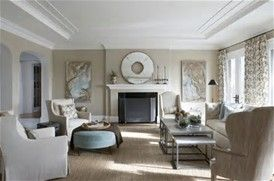stony ground Farrow and Ball Colors - Bing Images
