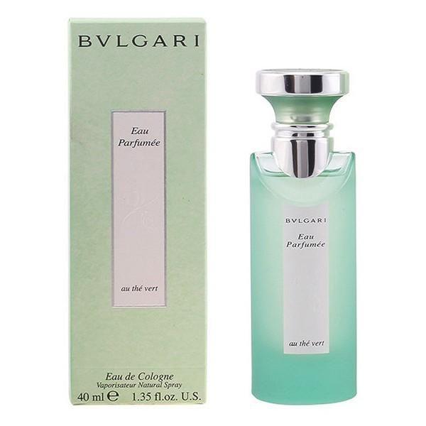 Women's Perfume Bvlgari Au Thé Vert Bvlgari EDC