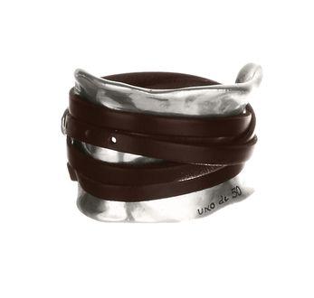 patricia papenberg jewelry Uno de 50