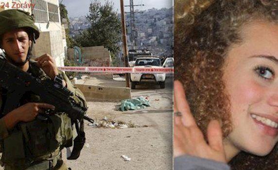 """Bojovníci Hamásu se vydávali za """"lepé děvy"""". Lákali z poblázněných Izraelců informace"""