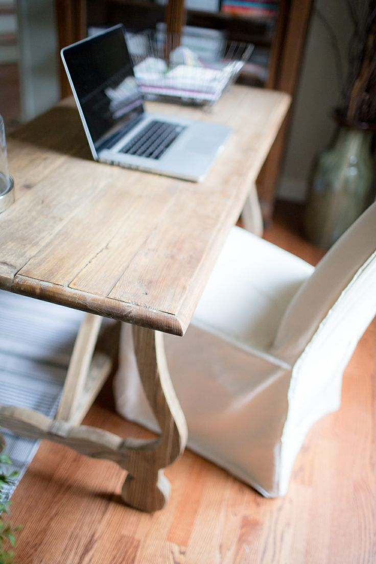 Best Images About Home Office Love On Pinterest Studios - Office furniture lincoln ne