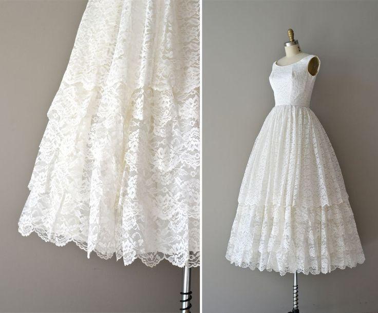 Best 25+ High Tea Dress Code Ideas On Pinterest