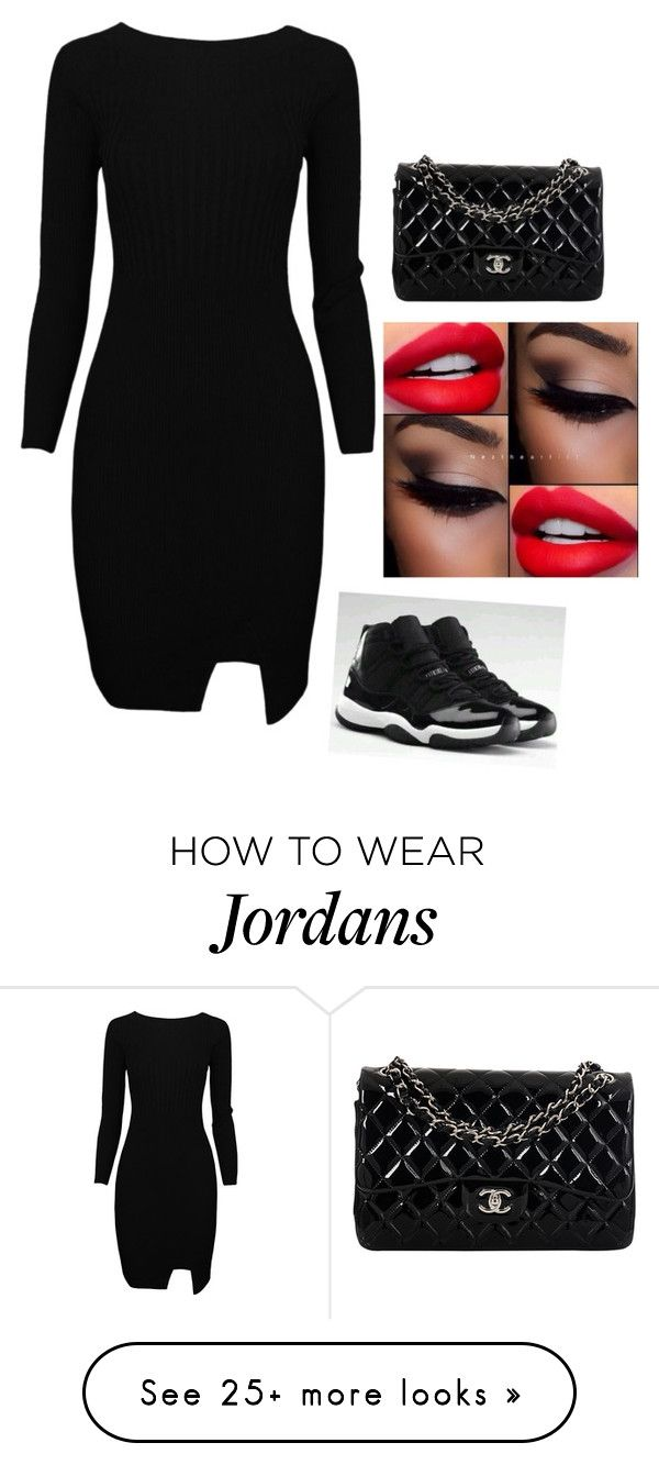 1000  ideas about Cheap Clothes For Juniors on Pinterest   Cheap ...