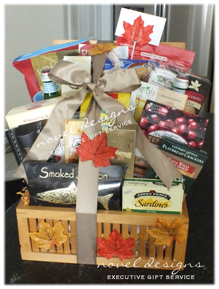 26 best christmas gift baskets images on christmas
