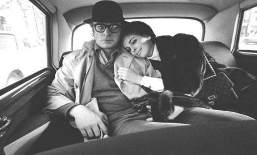 gelukkige relatie RELATIES | de 10 gewoontes van mensen met gelukkige relaties