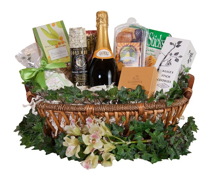 40 best Draeger's Gift Baskets images on Pinterest | Gift baskets ...
