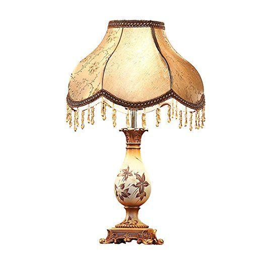 17 migliori idee su lampade da camera da letto su for Lampade stanza da letto