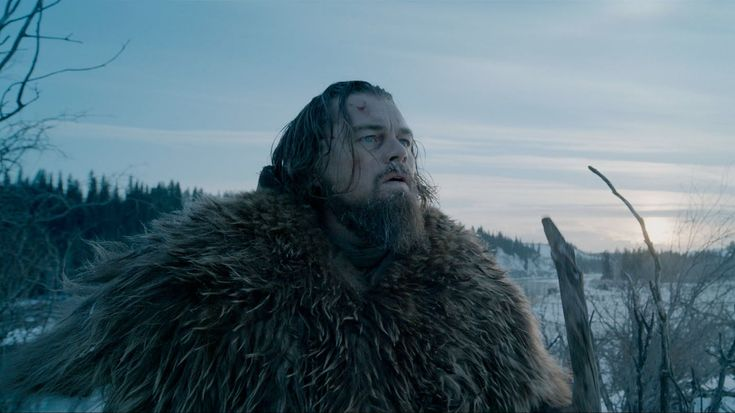 For #CriticsAssociated. The Revenant is a masterful technical achievement, showcasing awing cinematography, skilled direction, and solid acting performances. Yet, for all this, it lacks an emotional grip, which keeps it from being an instant classic. Rating:**** http://critics-associated.com/the-revenant-review/