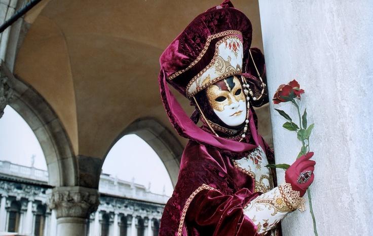 1000 images about m scaras y antifaces masks on - Mascaras de carnaval de venecia ...