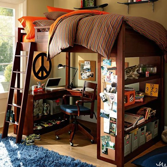 Fairy Bedroom Accessories Retro Bedroom Lighting Bedroom Ideas Loft Young Man Bedroom Decorating Ideas: 9 Best Walker's Dorm Room Images On Pinterest