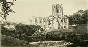 Image result for Bisham Priory