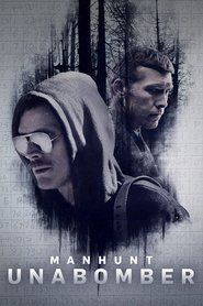 Please ..... For Watching in here  Manhunt: Unabomber Full Episode! Click This Link: http://megashare.top/tv/72597/manhunt-unabomber.html  Watch Manhunt: Unabomber full episodes 1080p Video HD