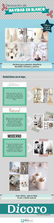 82 best Infografías decoración images on Pinterest | Color de moda ...