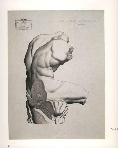 Charle bargue book - plates - drawings - Zou Uuu - Picasa Web Albums                                                                                                                                                                                 Plus