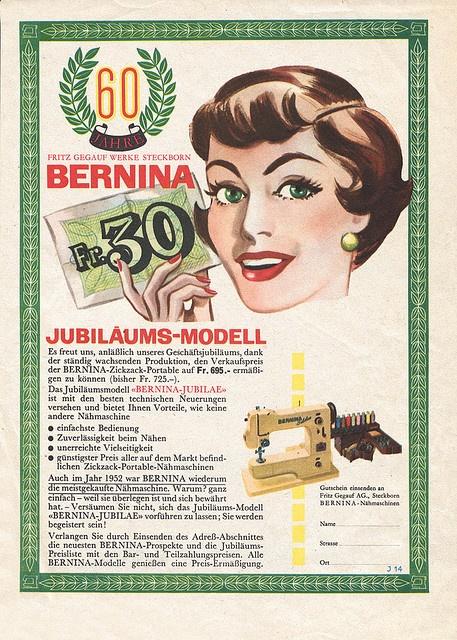 Best images about bernina international ag on pinterest