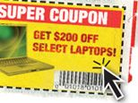 The 10 Best Coupon Sites