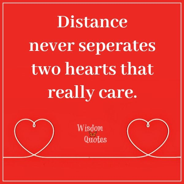 Sad I Miss You Quotes For Friends: 48 Best Heart Quotes Images On Pinterest