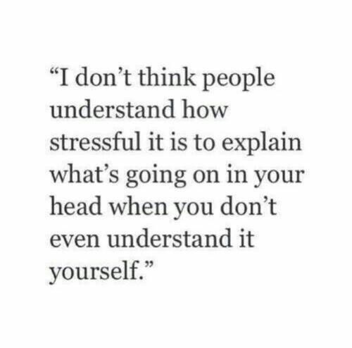 Depression Quotes Fair 35 Best Depression Quotes Images On Pinterest  Depressing Quotes . Decorating Inspiration